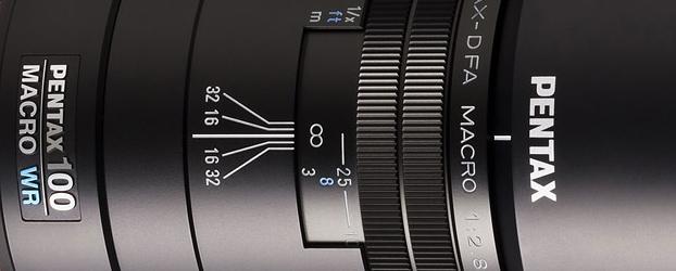 Macro lens, Macro photography