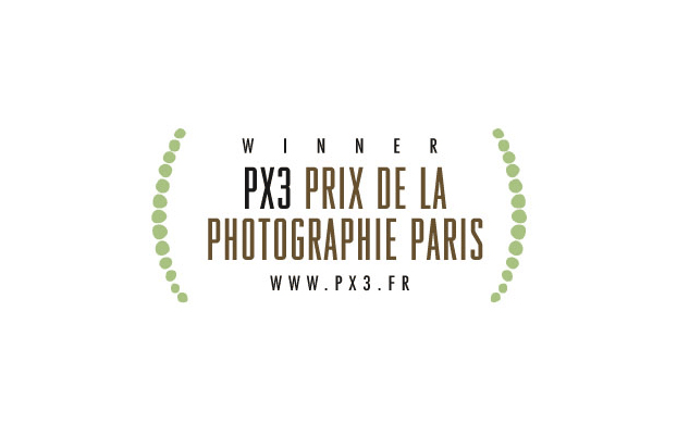 PX3, Prix, Photografie, Photography, Contest, Competition, Winner, Bronze, PX3 Prix de la Photographie International Award