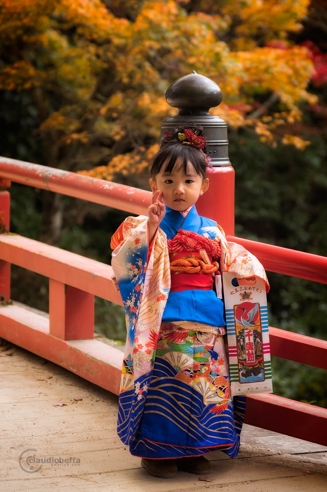 Miyajima, Miyajima autumn, Momijidani, Japan, Hiroshima, autumn, autumn fashion, fall, momiji, island, forest, travel, photography, phoclab