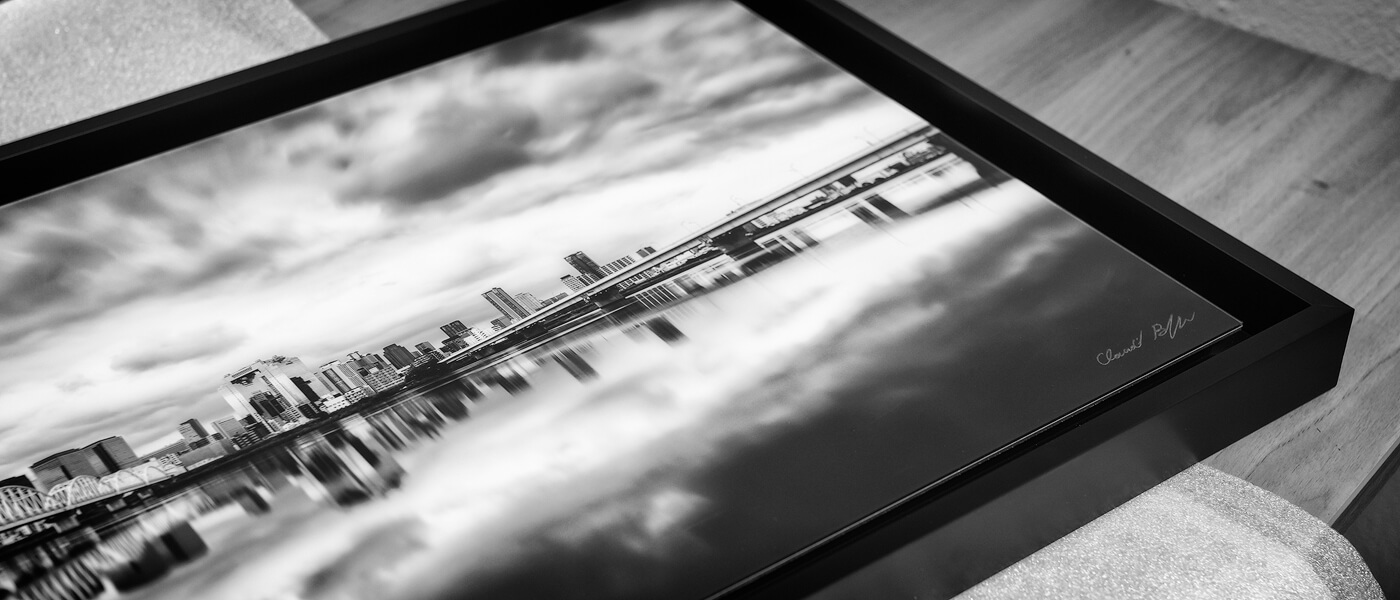 Fine Art, Fine Art prints, archive, museum, quality, cotton paper, Giclée, frame, sign, limited edition, large format, panoramic, color, black and white